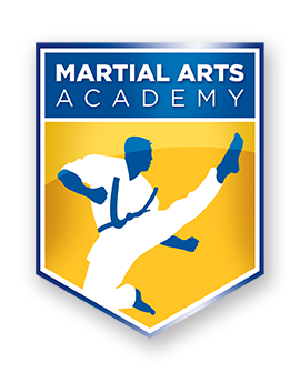 Martial Arts Academy Located in Owasso, Oklahoma
